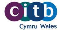 CITB Cymru Wales