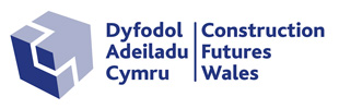 Construction Futures Wales