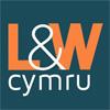 L&W Cymru