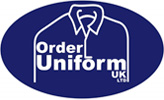 Order Uniform UK
