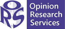 Opinion Research Services